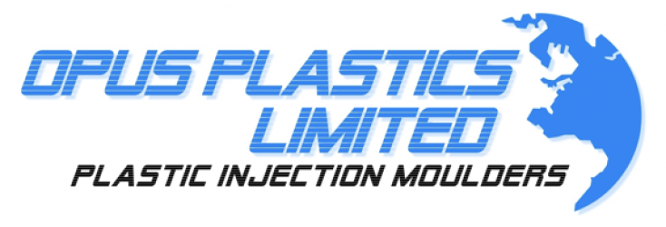 Plastics blog